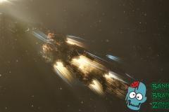 ally_fleet_2