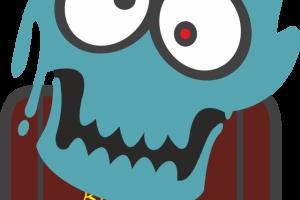 Robert Zombie