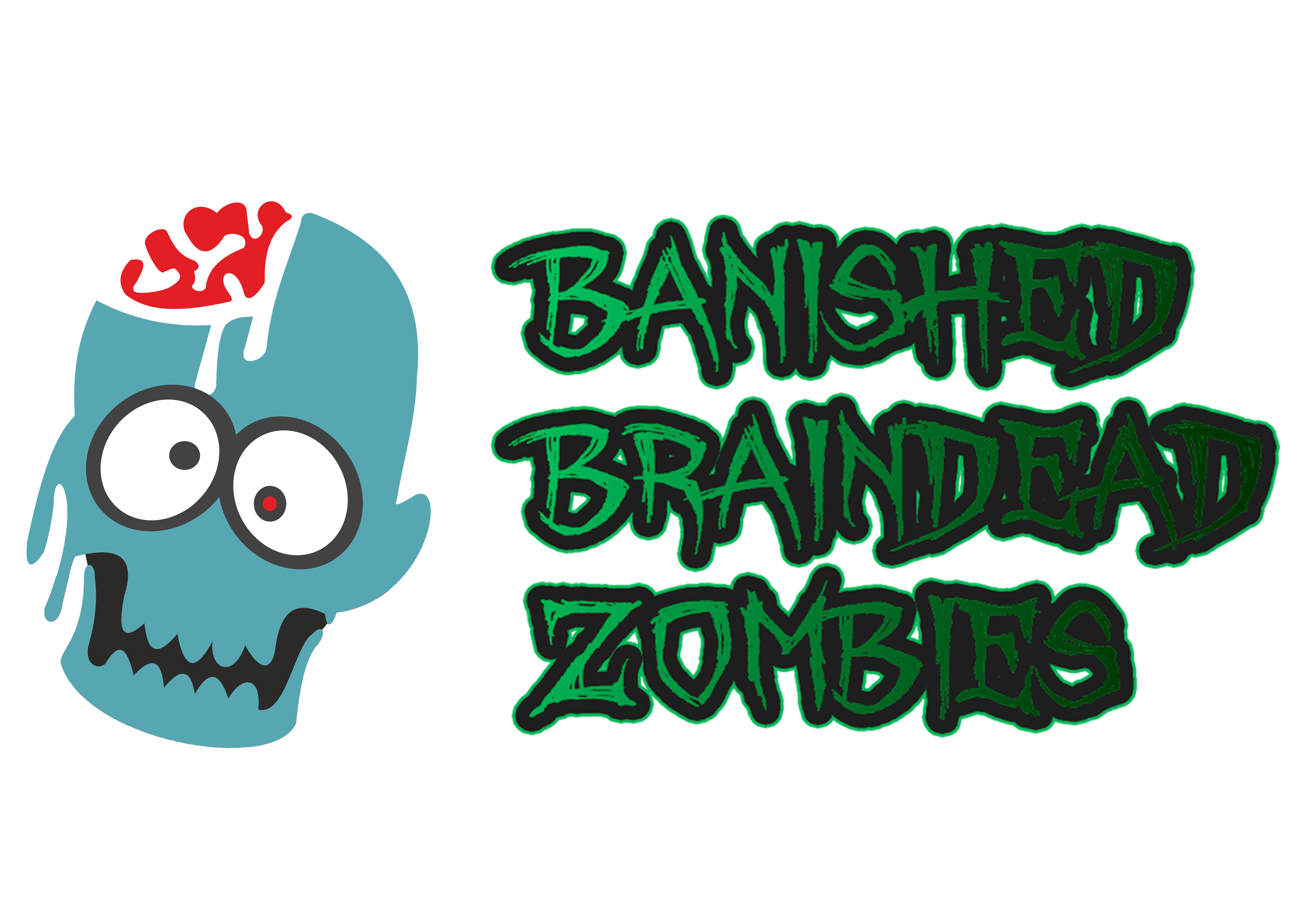 Braindead Zombies