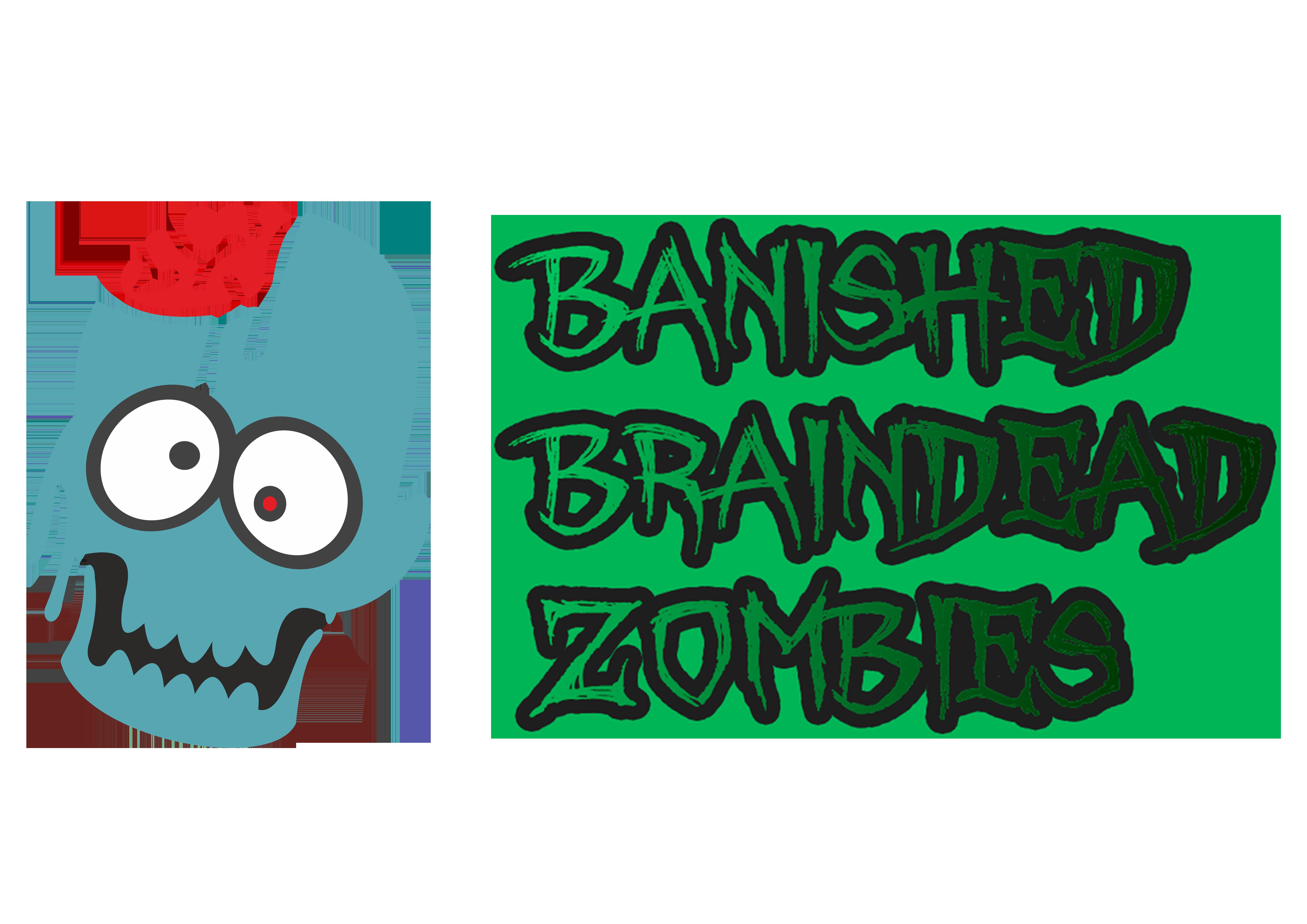Braindead Zombies